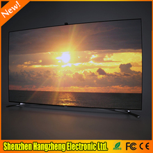 Best Price led tv 90 inch factory promotion