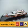 Guangzhou Passenger ship model