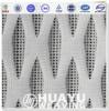 YT0402sandwich mesh fabric,polyester air mesh fabric for cushion