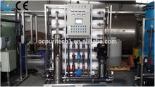 Hotel Waste Water Treatment plant/ Recycle