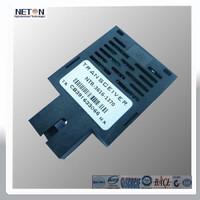 1X9 1.25G 60KM SMF SC 1370nm BI-DI CWDM Transceiver Module of jb200 8psk module