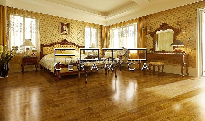 Ceramica pisos sala for Modelos de ceramica para pisos de sala
