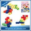 /p-detail/nueva-juguete-de-ladrillo-300004165745.html