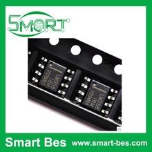 Smart Bes~SONTEEN | SMT operational amplifiers LM358 dual 32 v SOP - 8/high voltage operational amplifier