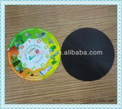 Licai313, paper fridge magnet, flat fridgemagnet ,fridge magnet