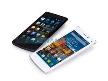 El más barato C8000 teléfono móvil