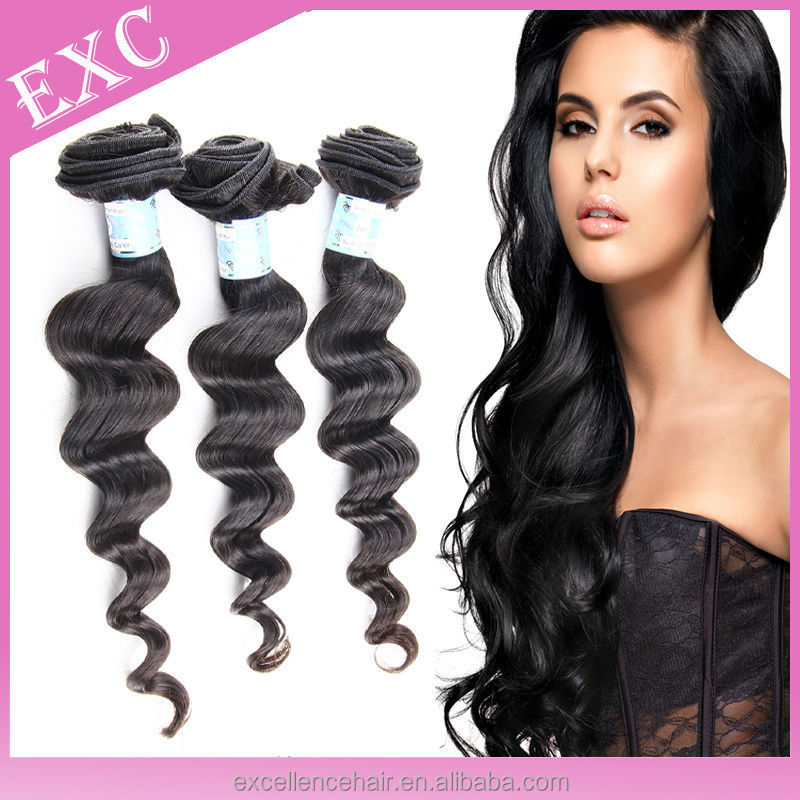 Types of Hair Extensions in South Africa Hair Extensions South Africa