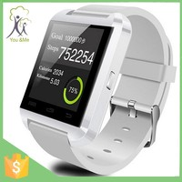High Quality Android Bluetooth Watch,Programmable Digital Watches,Custom Digital Watch