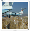 Lowest price for air forwarder shipping company to NASSAU /BAHAMAS from shanghai - skype:boingkatherine