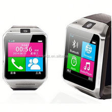 silicone quartz lady watch new product sport bluetooth smart bracelet smart bracelet watch for smartphones