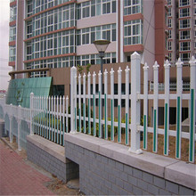 fence pvc privacy lattice/pvc privacy fence(China hot sales)