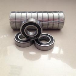 deep groove ball bearing 6200 , 6201 , 6202 , 6203 , 6204 , 6205 , 6206 , 6207,6208,6209,6210,6211,6212 zz / rs