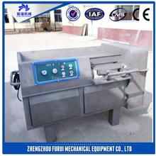BEST CHOICE beef dicing machine/meat cuber