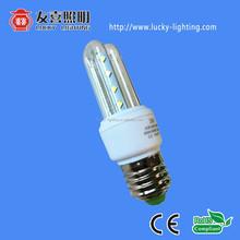 Samsung 3w Dimmable e27 corn led , Led Corn Light Bulb , Corn Led Light