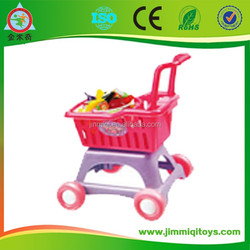 kids cheap toys,textured toys for babies,toys for baby development