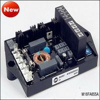 High Quality MARELLI MOTOR PARTS AVR M16FA655A