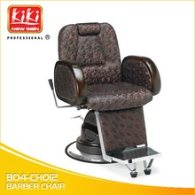 Salon Equipment.Salon Furniture.200KGS.Super Quality.Barber Chair B04-CH012