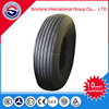 Factory price new style off road tyre sand tyre 18.00-25