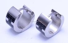 factory cheap jewelry hoop earrings fashion earrings findings wholesale