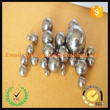 G10-G500 SUS 1015 1045 1085 carbon steel ball for bearing