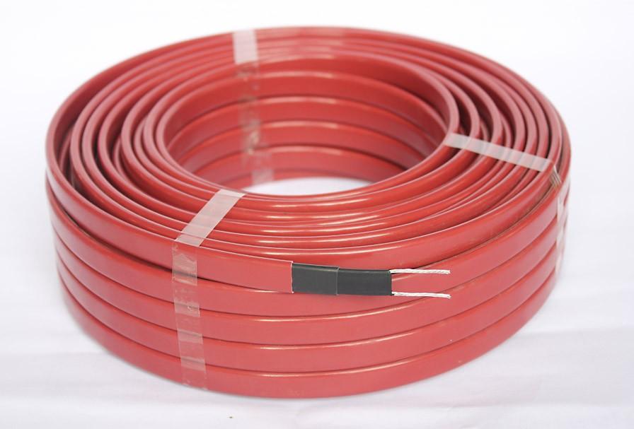 120v  240v Etl Listed Self Regulating Heat Tracing Cable