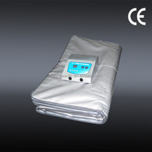 2012 HOT! Body Slimming with Infrared Blanket