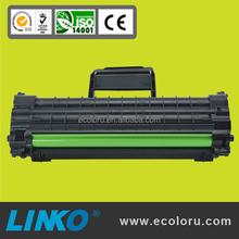 laser toner cartridge for samsung ML2010