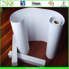 "17"",24"",36"",42"",50"",60""*25m high quality high glossy waterproof photo paper"