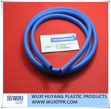 High Quality TPE extruded tube