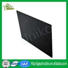 GE uv coated solar soundproof anti-drop fire proof outdoor glass panels