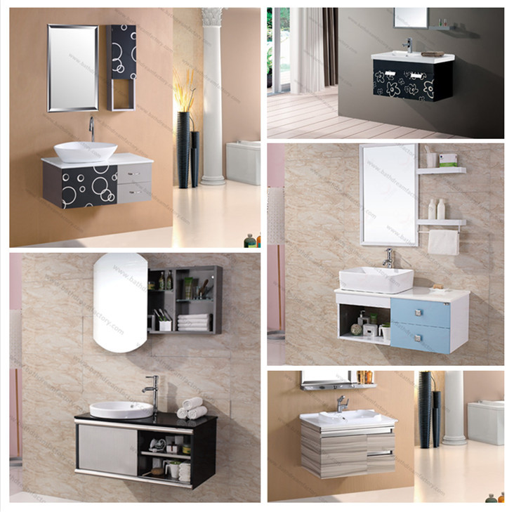 Beautiful Classic Pvc Bathroom Furniture Poland View Bathroom Furniture Poland