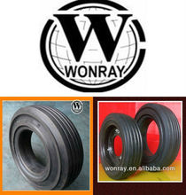 400*133 solid rubber tires for trailers,mobile home tires