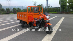 200cc China New Three Wheel Motorcycle in South Africa for Sale