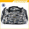 Design hot sell weekend travel bags