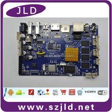 JLD007 High Quality Pcb Assembly,Pcba,Led Pcb Assembly