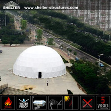Factory direct supply glow dome tents target