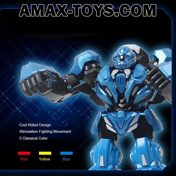 1703888R-Remote Motion Sensing Fighting Robot with 5 Combat Gorgeous Indicator-2_03.jpg