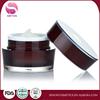 FDA / EU /REACH vitamin e face cream beauty