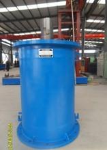 rare earth generator/wind generator/micro hydro generator