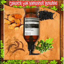 2015 hot sale shampoo brands for oily hair wholesale factory price