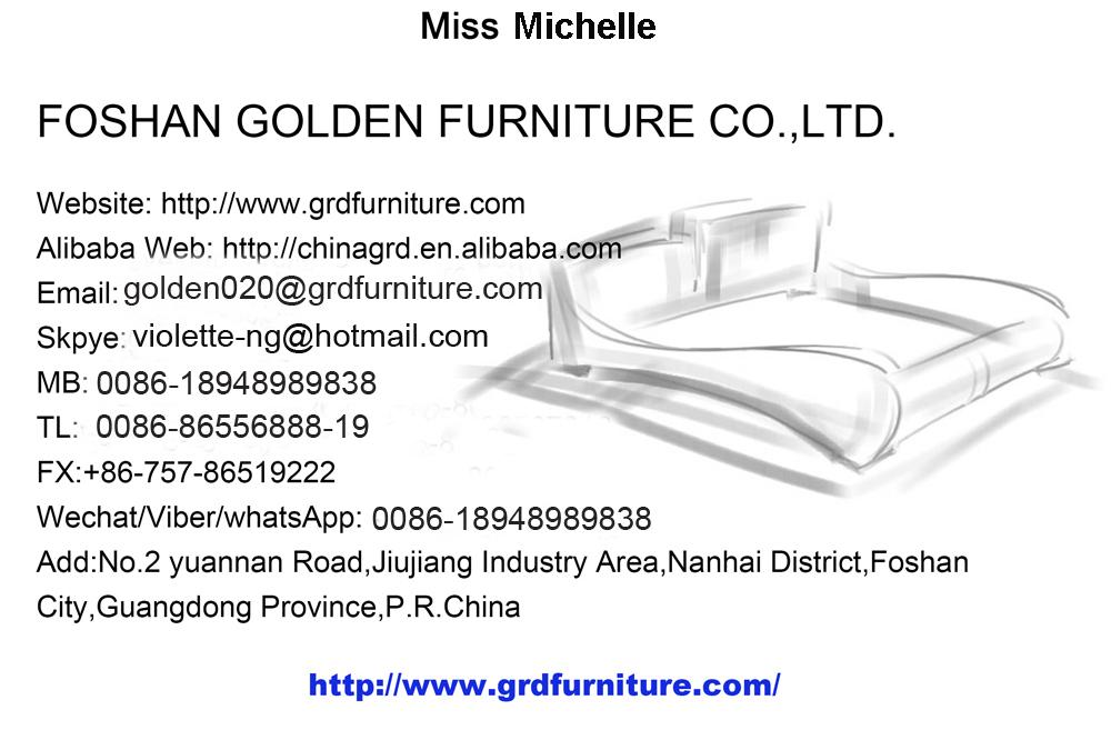 G934b 알리바바 uae 최신 침대 디자인 가구 파키스탄-침대 -상품 ID ...