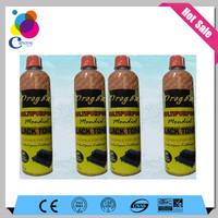 Hot Sale! Bulk Black Toner Powder for HP 1000 1200 1220 1010 1020 Laser Printer toner powder price