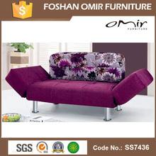 SS7436 popular sofa set designs modern l shape sofa