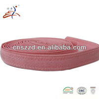Super Elastic Silicone Rubber Band For Shoulder Tape