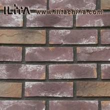 Decorative Cladding Stone Veneer Brick