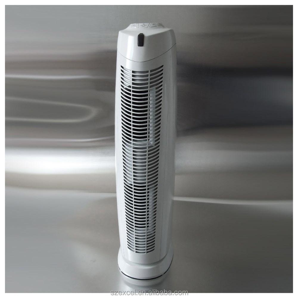 air purifier with uv light active carton ionizer tio2. Black Bedroom Furniture Sets. Home Design Ideas