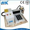 3d advertising mini cnc desktop machine/ mini desktop cnc router 4040/ mini cnc router woodworking
