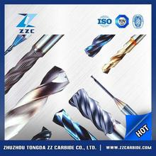 Factory Supply Tungsten Carbide Drill Bits, Tungsten Carbide Drill, Tungsten Carbide Tipped Drill Bits