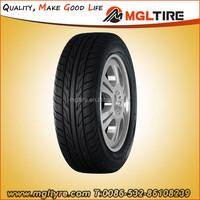 passenger car tyre car tire 275/70R16 PERFORMAX