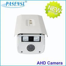 New Fashion Trend Pasensi DVR h 264 HD 1080p Sunglasses Camera